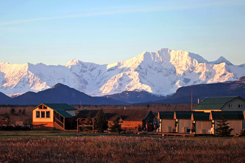 PageLines-aeh-lodge-mountains.jpg