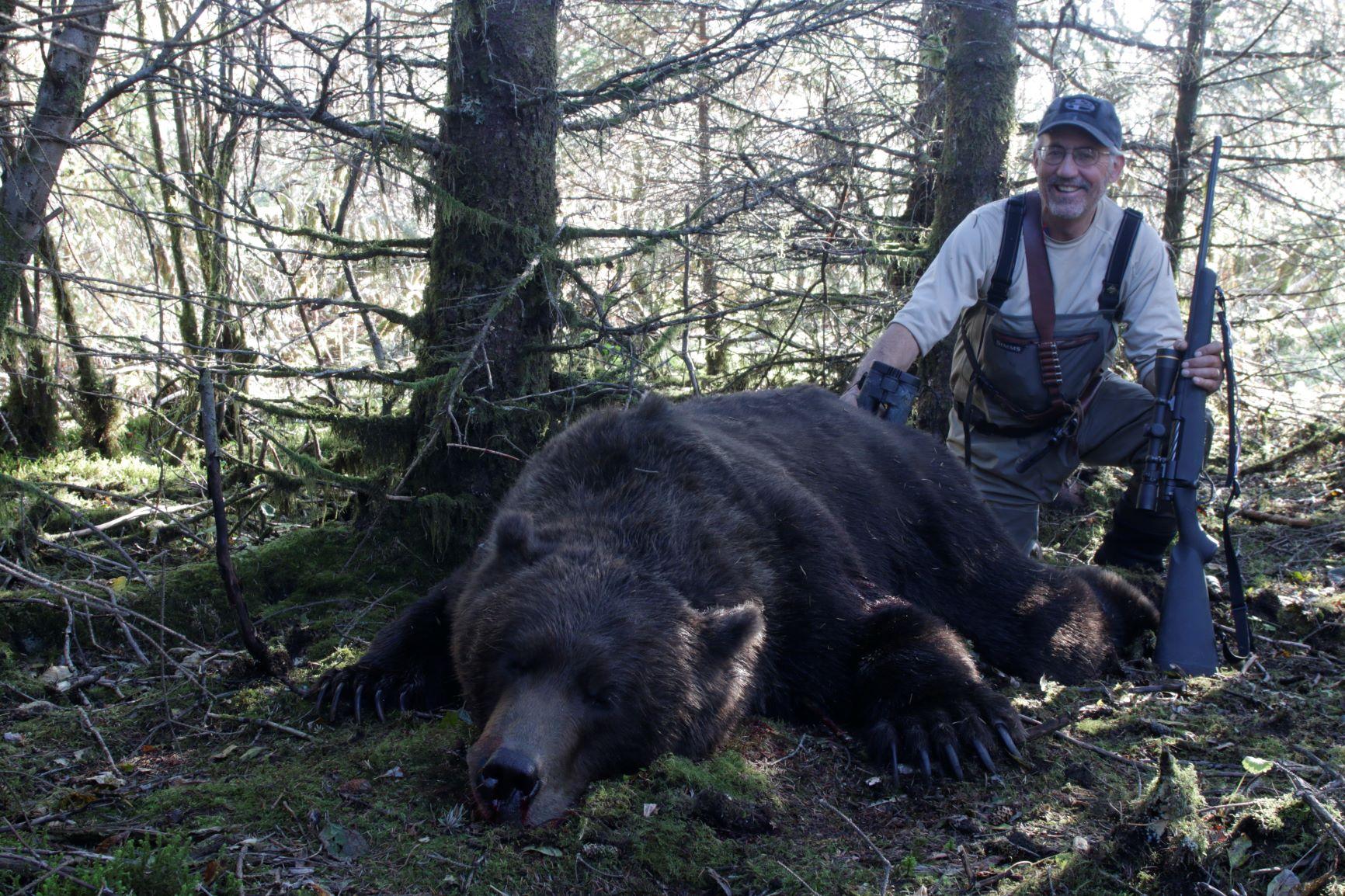 ron.bear